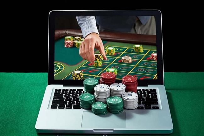 Online Poker Gives Superb Betting Experience - Casino Bonus 23297